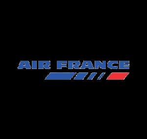 Data Engineering at Air France